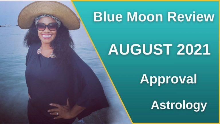 blue moon review sonya stars and soul